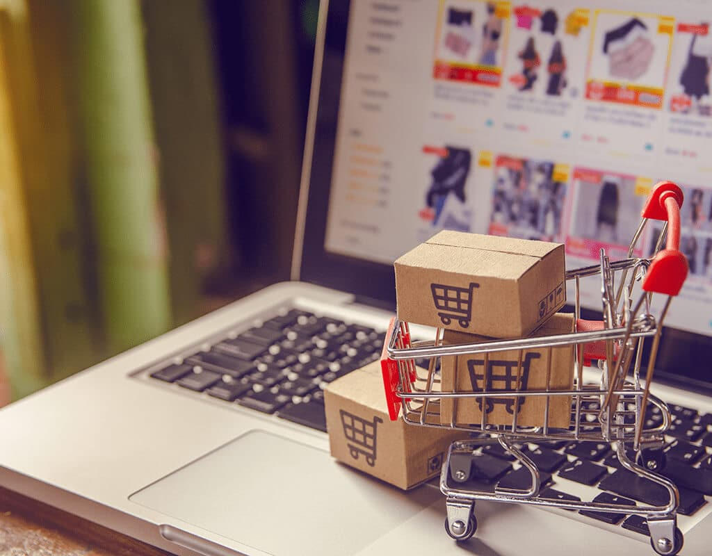 melhores-empresas-de-criação-de-sites