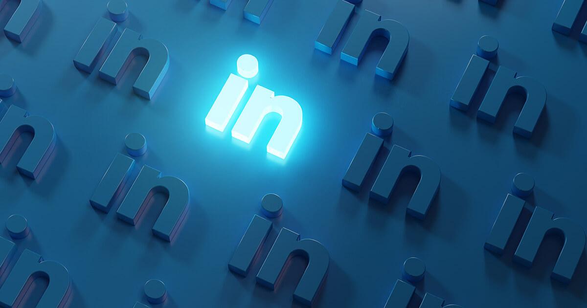 linkedin-lança-curso-gratuito-de-marketing