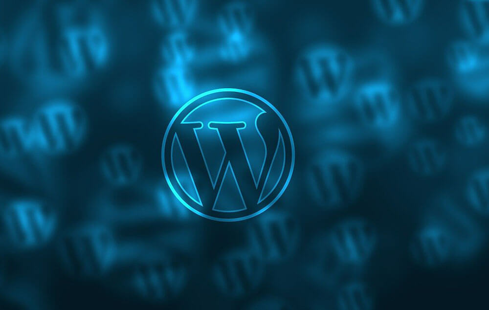 wordpress 5.8 principais mudanças
